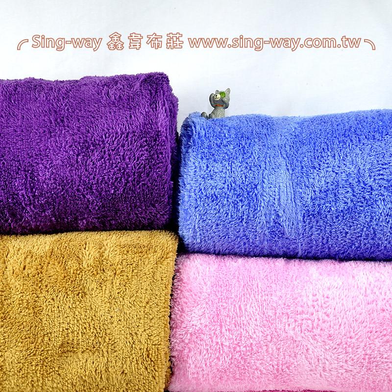 【限宅配】雙面法蘭絨 寢具 衣物 嬰兒毛毯肚圍背心 冷氣毯 睡衣睡袍 玩偶 LC1190001