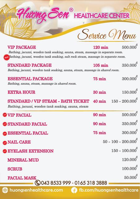 menu-Huong-Sen-A4-TA