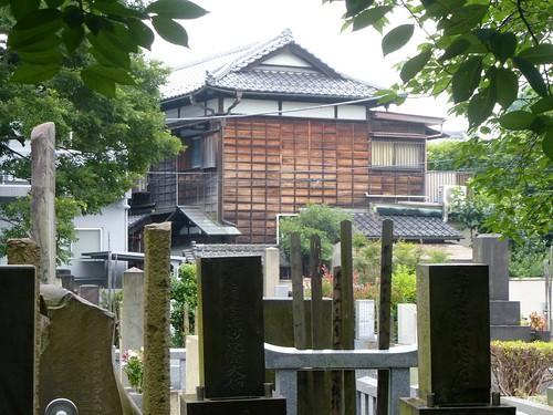 jp16-Tokyo-Yanaka-commerces (3)