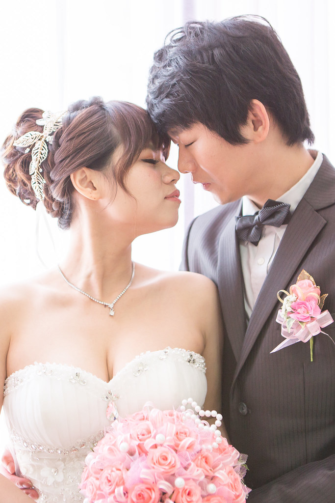 結婚儀式精選-178