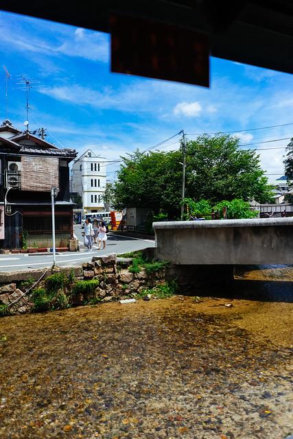 Kyoto_Poohs_02__SEL28F20