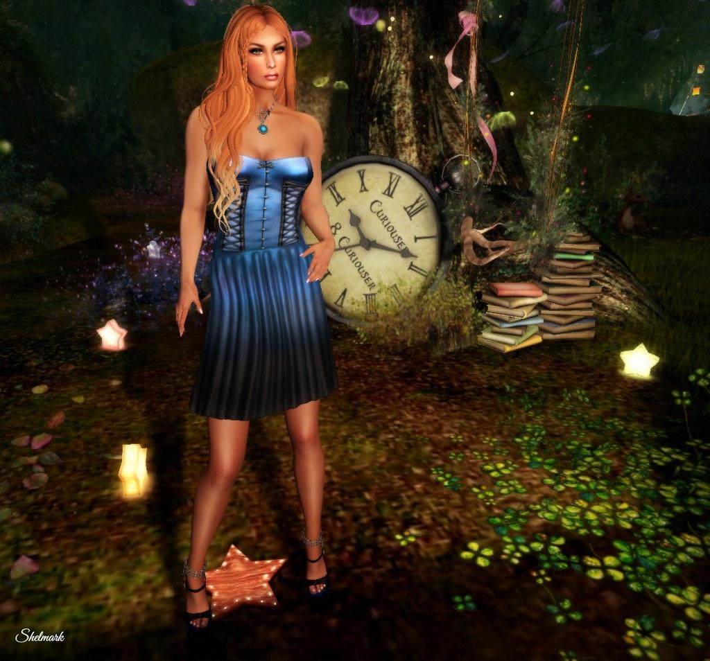 Blog_Twelve_TLB_001