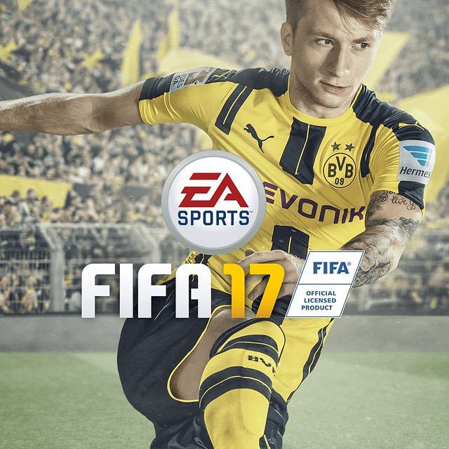 ps store update us ntsc fifa 17 xcom 2 hitman. Black Bedroom Furniture Sets. Home Design Ideas