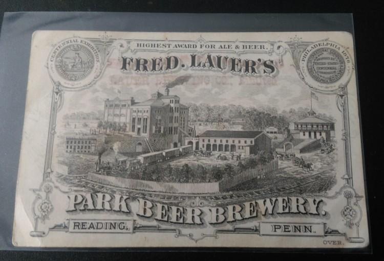 lauer-brewery-card-2