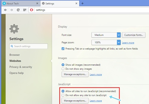 28269191126 9f55259847 o - How to Enable Right Click on Websites that Disabled it