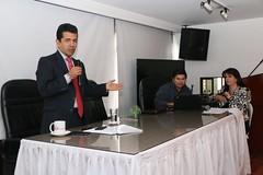 Presentación Planes de Desarrollo