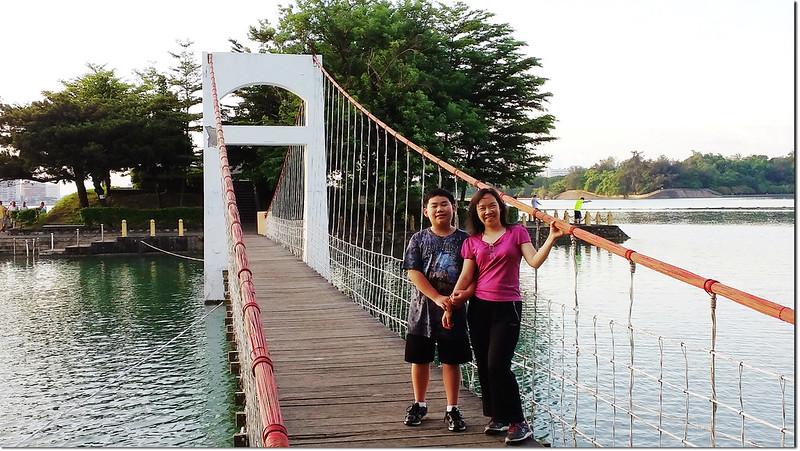 澄清湖 (4)