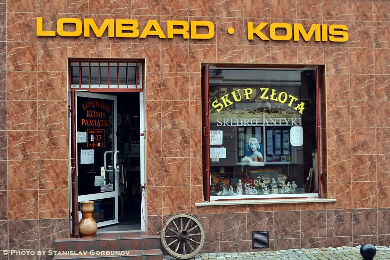 lomza15
