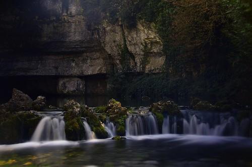 Cascade Chatillon_1