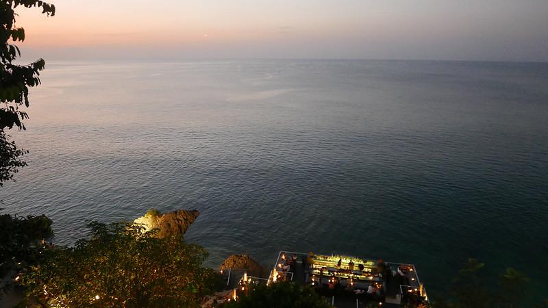 28145182150 4bbeb94f07 c - What to do in Uluwatu, Bali