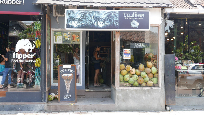 27619495454 fa2acf3f26 c - The definitive guide to Food, Culture and Nature in Ubud, Bali (October 2015)