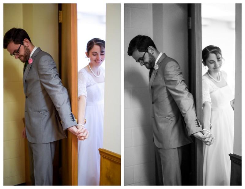 Michael and Hannah's wedding71