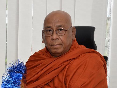 The Most Venerable Sayadaw Sitagu, Dr. Ashin Nyanissara (1280x960)
