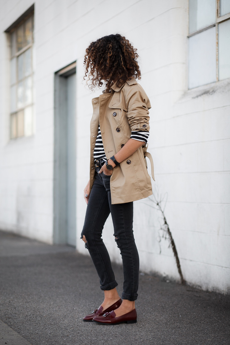 short-trench-coat-petite-2