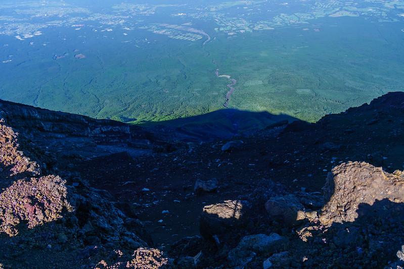 Mt. Fuji-48