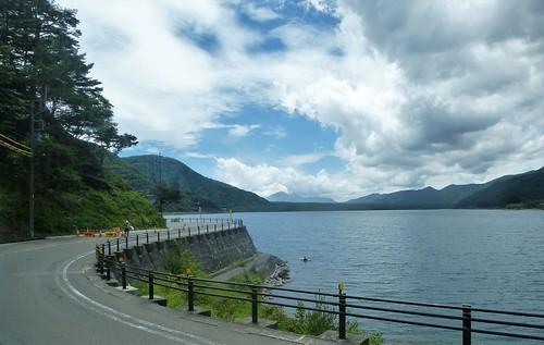 jp16-Fuji-Saiko sud (9)