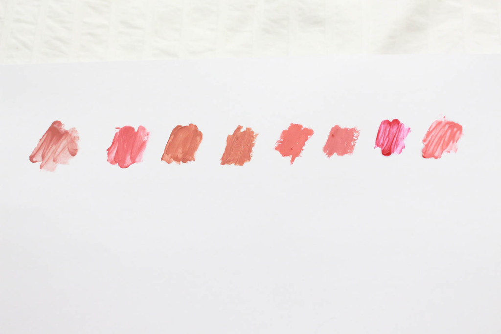 top lipsticks_