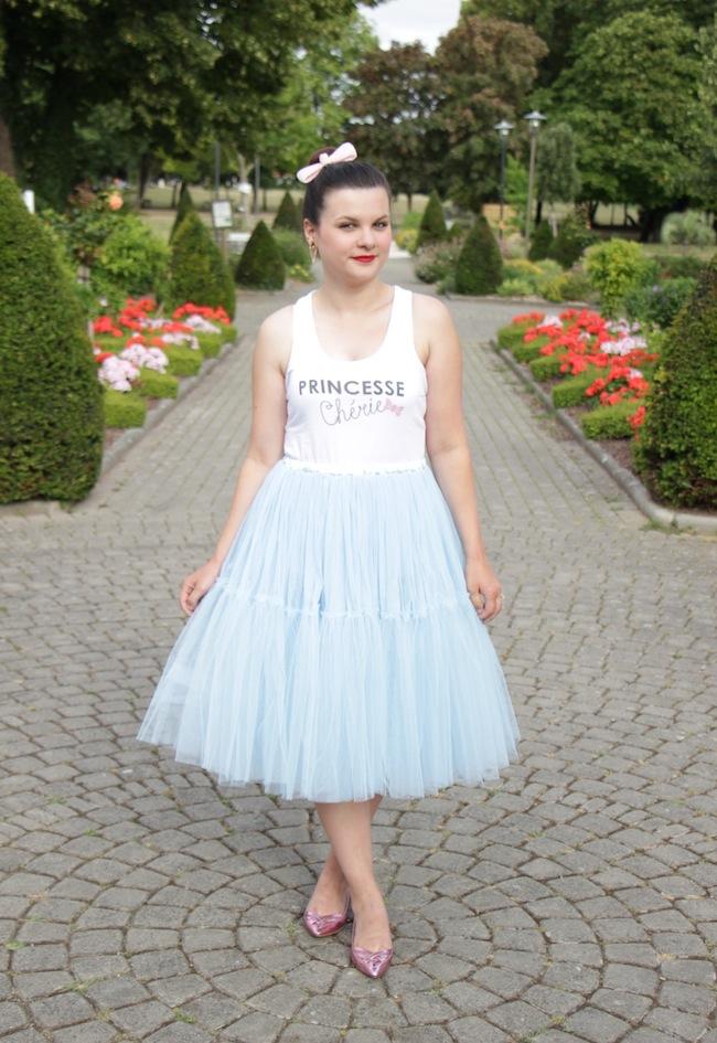 princesse_cherie_concours_inside_blog_mode_la_rochelle_13