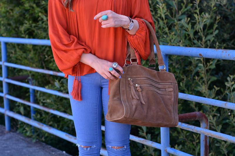 zara_ootd_outfit_lookbook_streetstyle_asos_07