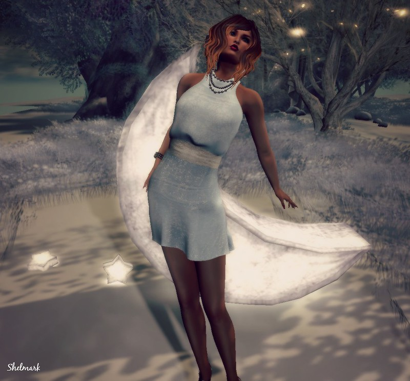 Blog_SissBoom_55L_001
