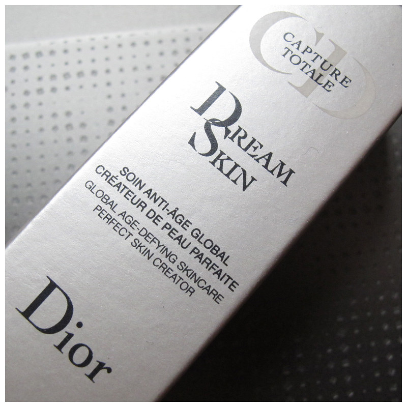 1134_Dior_Dreamskin_02