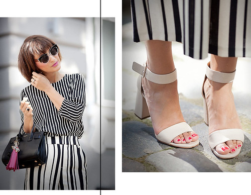 striped-outfit-ideas-