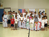 youth-class-june-2015-1