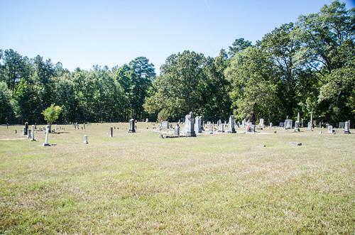 Good Hope Presbyterian Cemetery-007
