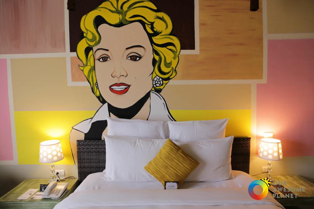 The Henry's Hotel-8.jpg
