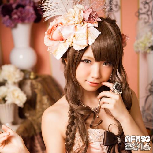 AFA16_Guest_Coser_Enako