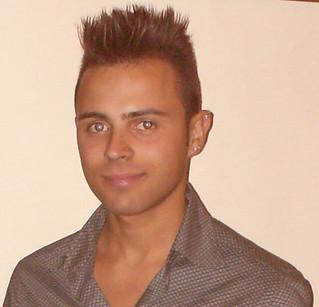Fabio Sasso