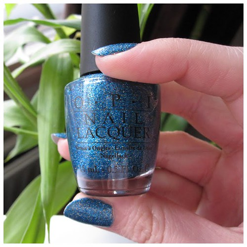 094_OPI_absolutely_alice3