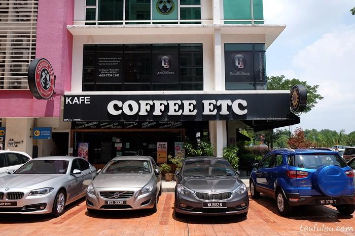 Coffee Etc (1)