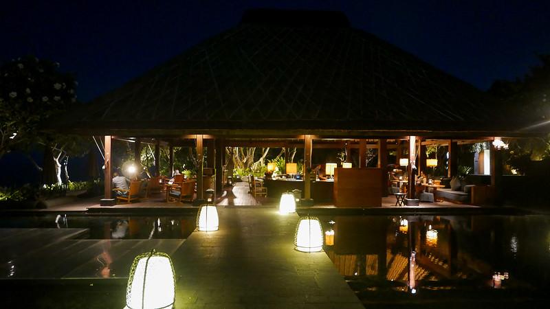 28395678566 3f6c2fbb8b c - What to do in Uluwatu, Bali