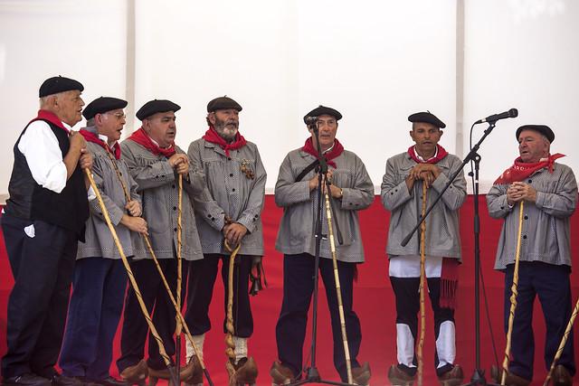 Día de Cantabria