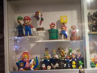 Toys_Cafe_ACG_Gathering_22