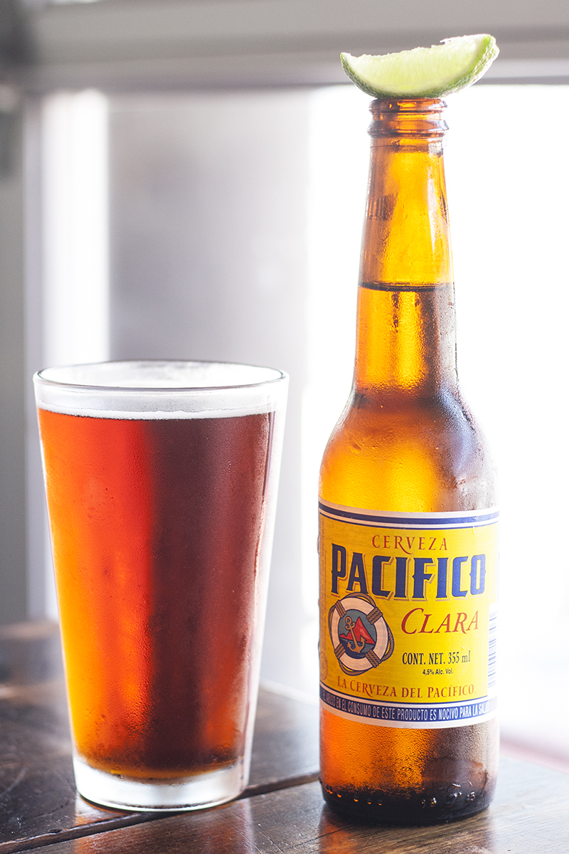 06cabo-mexico-beer-pacifico-travel
