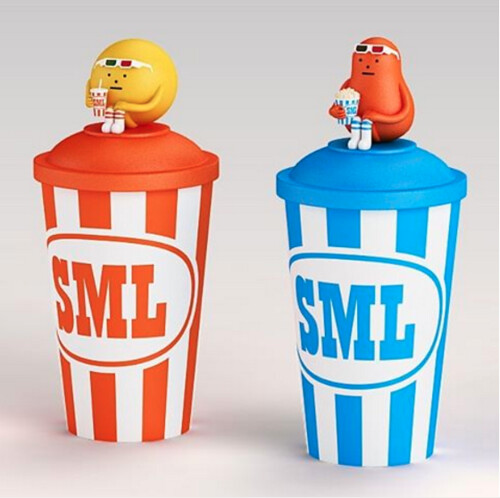 SML DRINKS 1