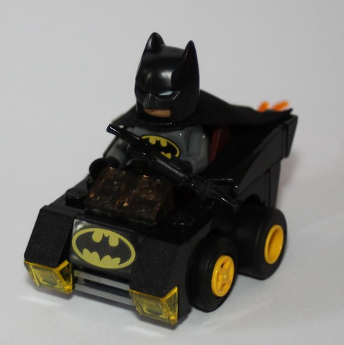 76061_LEGO_Batman_Catwoman_Mighty_Micros_22