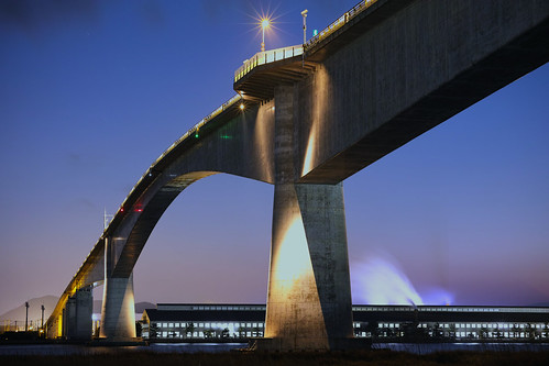 eshima big bridge 14