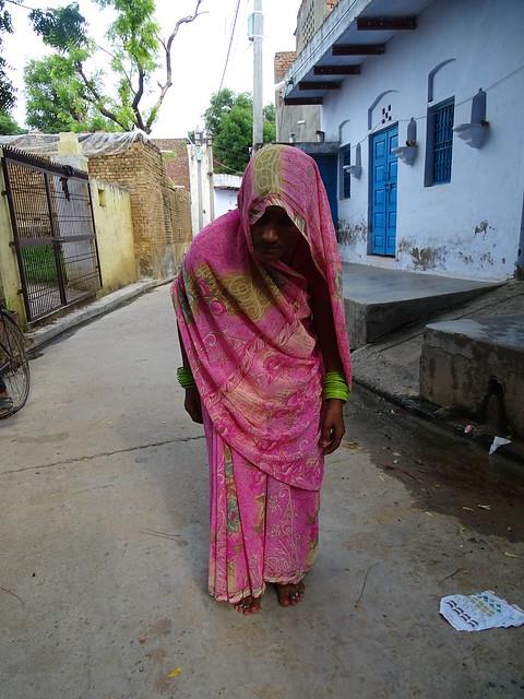 Panchagain, Patti Panchgain, Panchagain Kheda, Agra