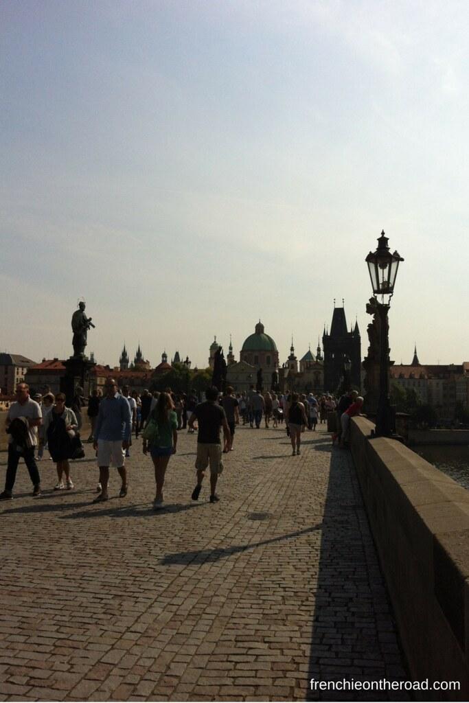 prague-czech-republic-czechia-charles-bridge-stroll-frenchie-road-frenchieontheroad