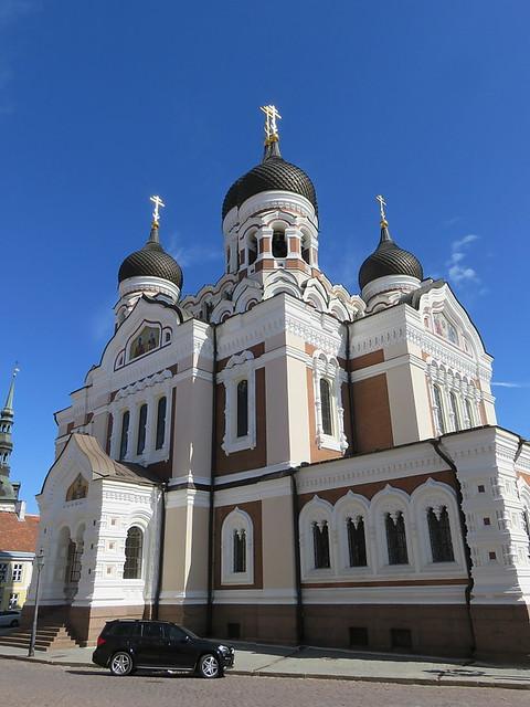 Tallinn Estonia   04062016_019