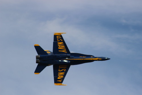 The Blue Angels Canon T3I WOH 102316 (415)