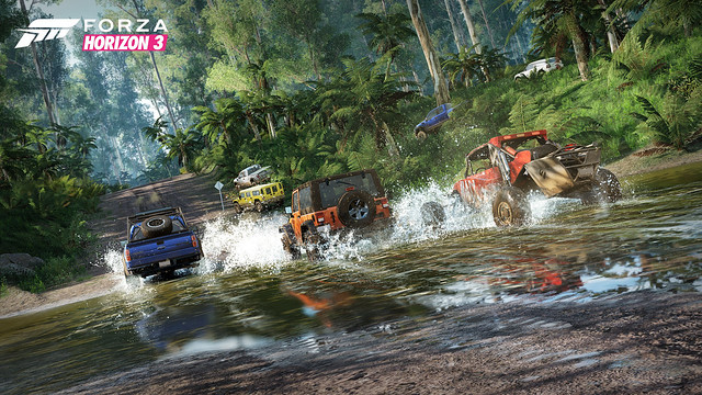 ForzaHorizon3_E3PressKit_StreamCross_WM