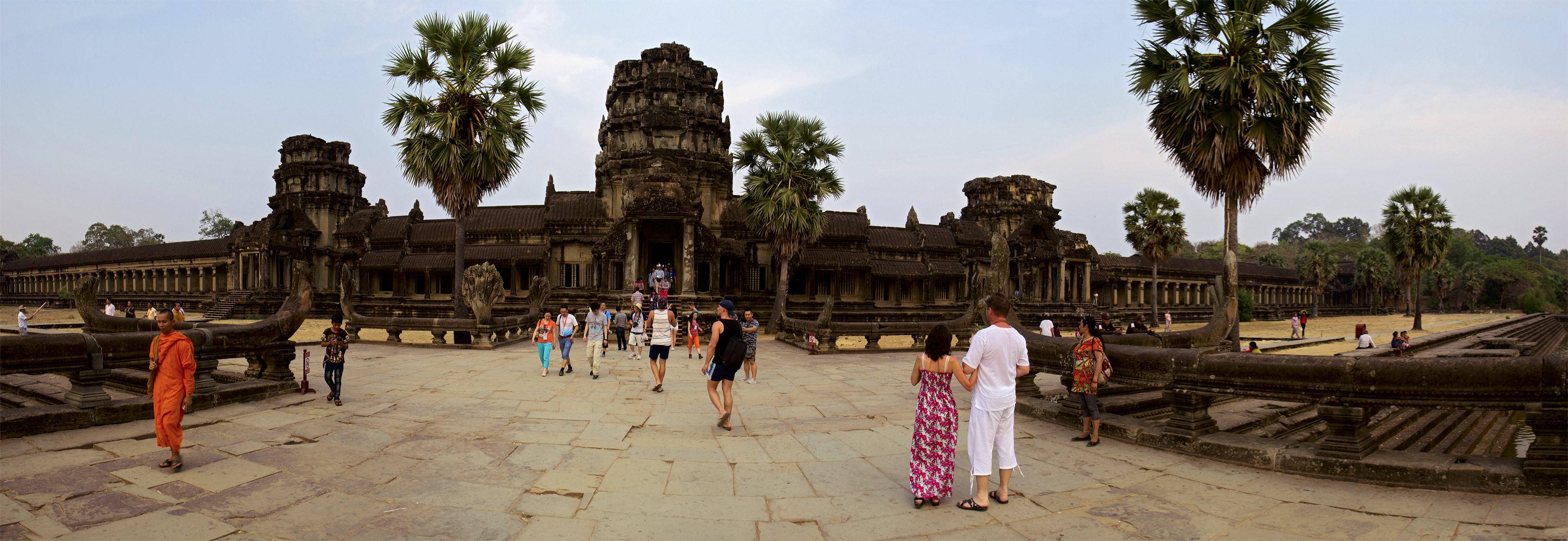 Панорама_Анкор Ват-