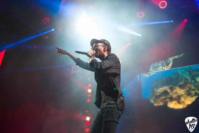 Wiz Khalifa-3112