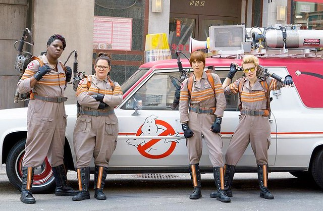 ghostbusters-2016 main
