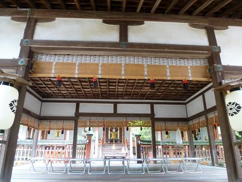 jp16-Nara-j1-Todaiji (22)