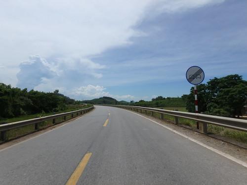 hcm-road-2